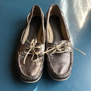 Sperry Top-Sider (7.5)